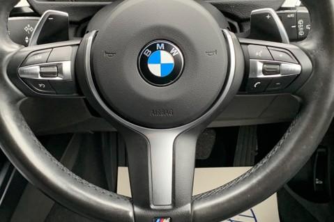 BMW 3 Series 335D XDRIVE M SPORT TOURING -20'S -BODYKIT- HEAD UP DISPLAY -PRO MEDIA/NAV 42