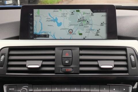 BMW 3 Series 335D XDRIVE M SPORT TOURING -20'S -BODYKIT- HEAD UP DISPLAY -PRO MEDIA/NAV 43