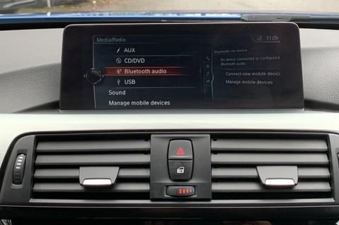 BMW 3 Series 335D XDRIVE M SPORT TOURING -20'S -BODYKIT- HEAD UP DISPLAY -PRO MEDIA/NAV 48