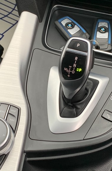 BMW 3 Series 335D XDRIVE M SPORT TOURING -20'S -BODYKIT- HEAD UP DISPLAY -PRO MEDIA/NAV