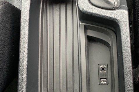 BMW 3 Series 335D XDRIVE M SPORT TOURING -20'S -BODYKIT- HEAD UP DISPLAY -PRO MEDIA/NAV 54