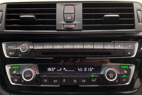 BMW 3 Series 335D XDRIVE M SPORT TOURING -20'S -BODYKIT- HEAD UP DISPLAY -PRO MEDIA/NAV 55