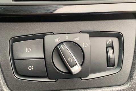 BMW 3 Series 335D XDRIVE M SPORT TOURING -20'S -BODYKIT- HEAD UP DISPLAY -PRO MEDIA/NAV 56