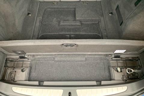 BMW 3 Series 335D XDRIVE M SPORT TOURING -20'S -BODYKIT- HEAD UP DISPLAY -PRO MEDIA/NAV 58