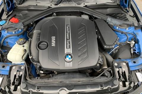 BMW 3 Series 335D XDRIVE M SPORT TOURING -20'S -BODYKIT- HEAD UP DISPLAY -PRO MEDIA/NAV 61