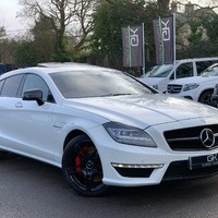 This Mercedes-Benz is HPI clear