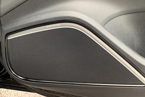 Audi RS3 RS3 SPORTBACK QUATTRO NAV -DYNAMIC PACK - FULL AUDI SERVICE HISTORY 39