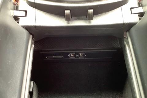 Mercedes-Benz C Class AMG C 63 PREMIUM - 1 OWNER -FORGED AMG ALLOYS -NIGHT PK -DESIGNO -VATQ 53