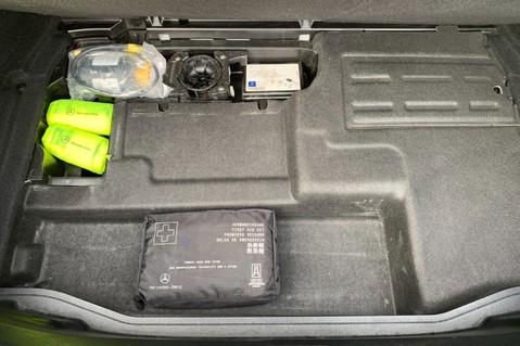 Mercedes-Benz C Class AMG C 63 PREMIUM - 1 OWNER -FORGED AMG ALLOYS -NIGHT PK -DESIGNO -VATQ 61