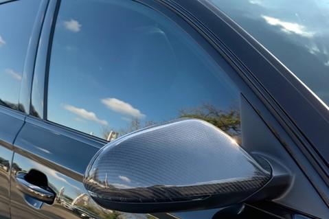 Audi RS6 RS6 PLUS AVANT TFSI QUATTRO PERFORMANCE- MILLTEK INC SPORTS CATS -PAN ROOF 24