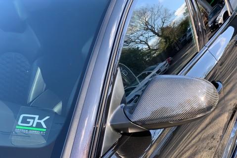 Audi RS6 RS6 PLUS AVANT TFSI QUATTRO PERFORMANCE- MILLTEK INC SPORTS CATS -PAN ROOF 25