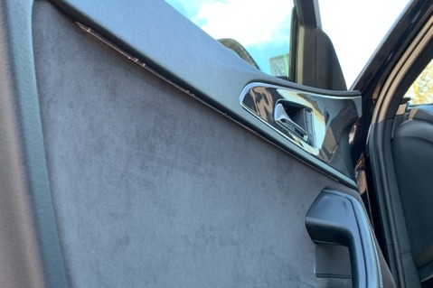 Audi RS6 RS6 PLUS AVANT TFSI QUATTRO PERFORMANCE- MILLTEK INC SPORTS CATS -PAN ROOF 45