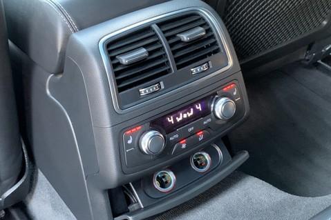 Audi RS6 RS6 PLUS AVANT TFSI QUATTRO PERFORMANCE- MILLTEK INC SPORTS CATS -PAN ROOF 47