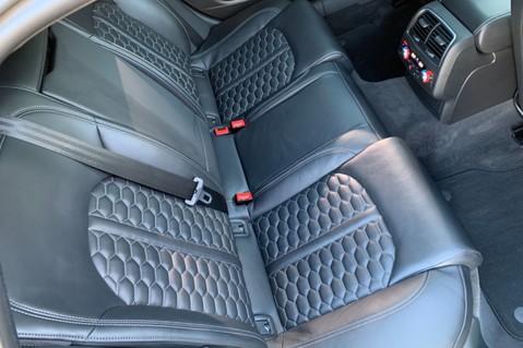 Audi RS6 RS6 PLUS AVANT TFSI QUATTRO PERFORMANCE- MILLTEK INC SPORTS CATS -PAN ROOF 57