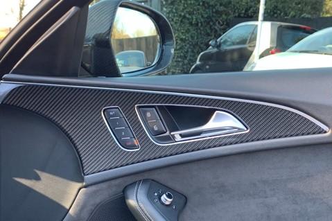 Audi RS6 RS6 PLUS AVANT TFSI QUATTRO PERFORMANCE- MILLTEK INC SPORTS CATS -PAN ROOF 60