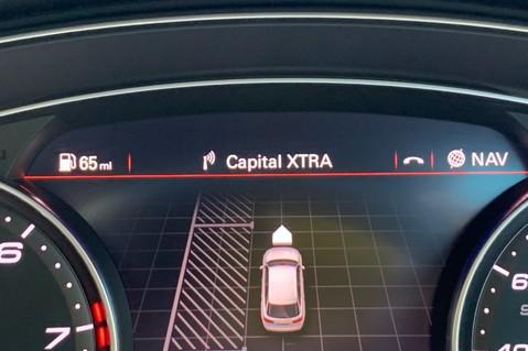 Audi RS6 RS6 PLUS AVANT TFSI QUATTRO PERFORMANCE- MILLTEK INC SPORTS CATS -PAN ROOF 72