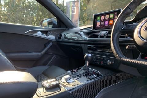 Audi RS6 RS6 PLUS AVANT TFSI QUATTRO PERFORMANCE- MILLTEK INC SPORTS CATS -PAN ROOF 89