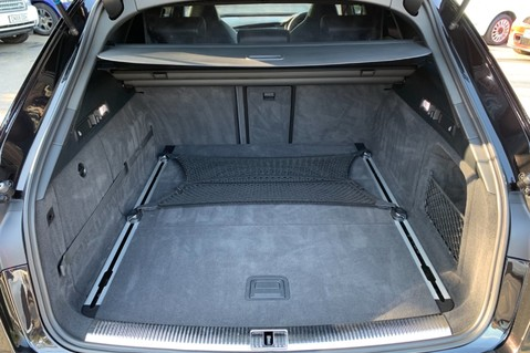 Audi RS6 RS6 PLUS AVANT TFSI QUATTRO PERFORMANCE- MILLTEK INC SPORTS CATS -PAN ROOF 90