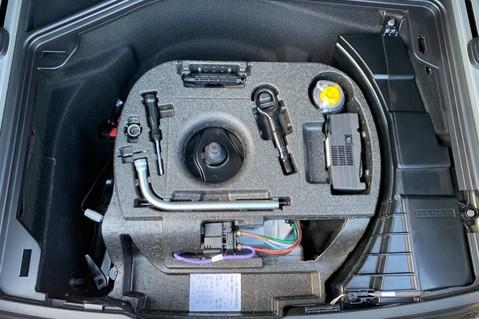 Audi RS6 RS6 PLUS AVANT TFSI QUATTRO PERFORMANCE- MILLTEK INC SPORTS CATS -PAN ROOF 93