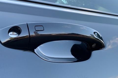 Audi RS6 RS6 PLUS AVANT TFSI QUATTRO PERFORMANCE- MILLTEK INC SPORTS CATS -PAN ROOF 109