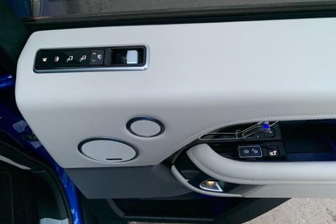 Land Rover Range Rover SDV6 VOGUE SE - RARE VELOCITY BLUE - REAR ENTERTAINMENT - VATQ 50