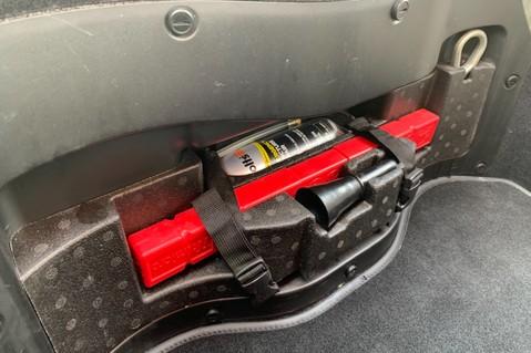 McLaren 570S V8 SSG - VENTURA ORANGE - SPORTS EXHAUST- LUX PACK- B&W -CARBON -SOFT CLOSE 81
