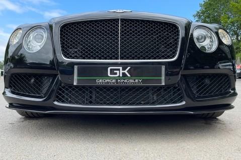 Bentley Continental GT V8 S - MULLINER - JUST HAD £4K MAJOR SERVICE 19