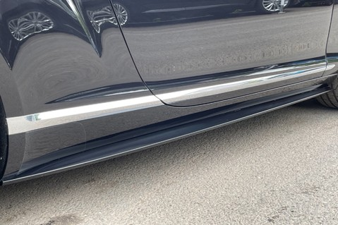 Bentley Continental GT V8 S - MULLINER - JUST HAD £4K MAJOR SERVICE 26