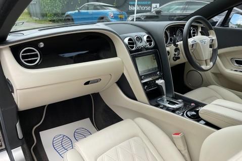 Bentley Continental GT V8 S - MULLINER - JUST HAD £4K MAJOR SERVICE 30