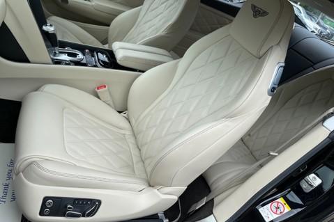 Bentley Continental GT V8 S - MULLINER - JUST HAD £4K MAJOR SERVICE 32