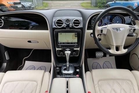 Bentley Continental GT V8 S - MULLINER - JUST HAD £4K MAJOR SERVICE 3