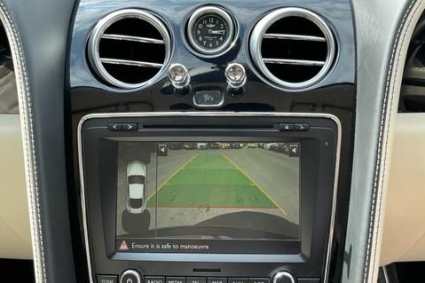Bentley Continental GT V8 S - MULLINER - JUST HAD £4K MAJOR SERVICE 48