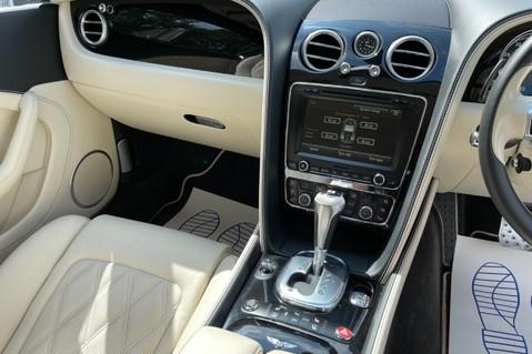 Bentley Continental GT V8 S - MULLINER - JUST HAD £4K MAJOR SERVICE 53