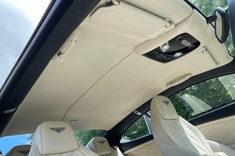 Bentley Continental GT V8 S - MULLINER - JUST HAD £4K MAJOR SERVICE 55