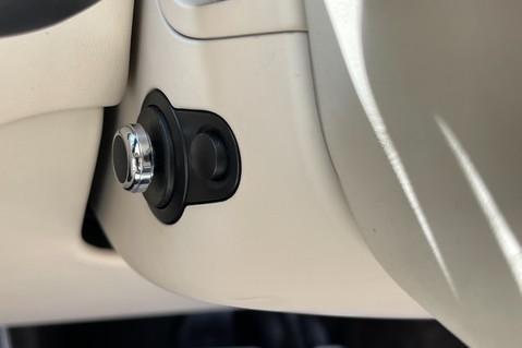 Bentley Continental GT V8 S - MULLINER - JUST HAD £4K MAJOR SERVICE 56