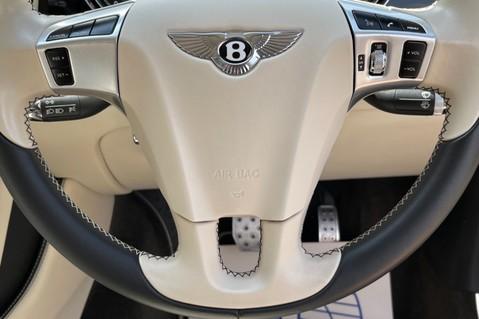 Bentley Continental GT V8 S - MULLINER - JUST HAD £4K MAJOR SERVICE 57
