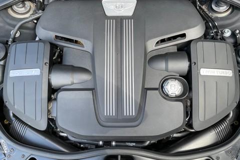 Bentley Continental GT V8 S - MULLINER - JUST HAD £4K MAJOR SERVICE 61