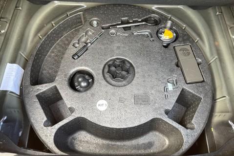 Bentley Continental GT V8 S - MULLINER - JUST HAD £4K MAJOR SERVICE 63