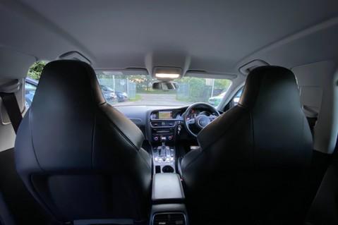 Audi RS4 RS4 AVANT FSI QUATTRO- SPORTS PACKAGE- ADAPTIVE CRUISE- B&O- CRYSTAL PAINT 15