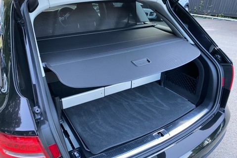 Audi RS4 RS4 AVANT FSI QUATTRO- SPORTS PACKAGE- ADAPTIVE CRUISE- B&O- CRYSTAL PAINT 18