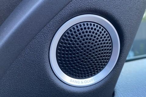 Audi RS4 RS4 AVANT FSI QUATTRO- SPORTS PACKAGE- ADAPTIVE CRUISE- B&O- CRYSTAL PAINT 31
