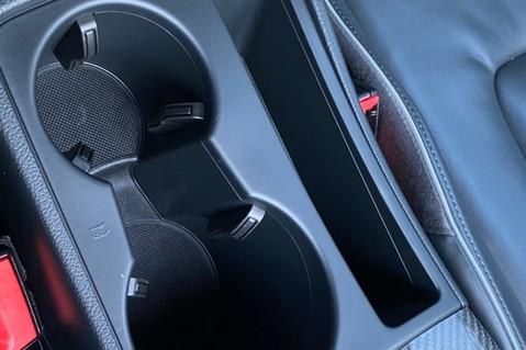 Audi RS4 RS4 AVANT FSI QUATTRO- SPORTS PACKAGE- ADAPTIVE CRUISE- B&O- CRYSTAL PAINT 40