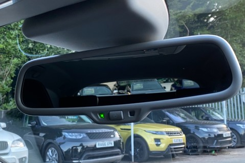 Audi RS4 RS4 AVANT FSI QUATTRO- SPORTS PACKAGE- ADAPTIVE CRUISE- B&O- CRYSTAL PAINT 43