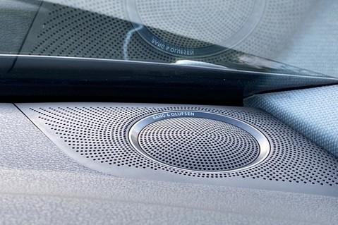 Audi RS4 RS4 AVANT FSI QUATTRO- SPORTS PACKAGE- ADAPTIVE CRUISE- B&O- CRYSTAL PAINT 48