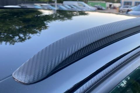 Audi RS4 RS4 AVANT FSI QUATTRO- SPORTS PACKAGE- ADAPTIVE CRUISE- B&O- CRYSTAL PAINT 59