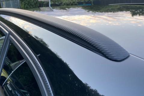 Audi RS4 RS4 AVANT FSI QUATTRO- SPORTS PACKAGE- ADAPTIVE CRUISE- B&O- CRYSTAL PAINT 60
