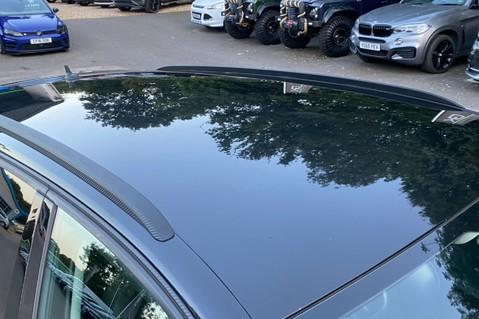 Audi RS4 RS4 AVANT FSI QUATTRO- SPORTS PACKAGE- ADAPTIVE CRUISE- B&O- CRYSTAL PAINT 73
