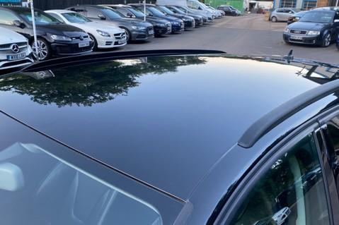 Audi RS4 RS4 AVANT FSI QUATTRO- SPORTS PACKAGE- ADAPTIVE CRUISE- B&O- CRYSTAL PAINT 74