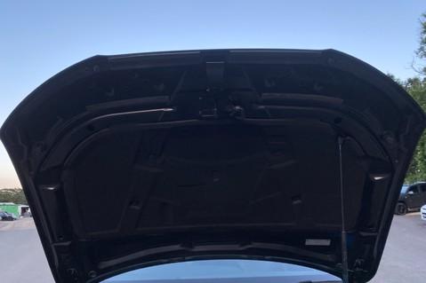 Audi RS4 RS4 AVANT FSI QUATTRO- SPORTS PACKAGE- ADAPTIVE CRUISE- B&O- CRYSTAL PAINT 83