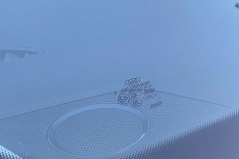Audi RS4 RS4 AVANT FSI QUATTRO- SPORTS PACKAGE- ADAPTIVE CRUISE- B&O- CRYSTAL PAINT 87